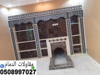 تنسيق حدائق , 0501543950 , تنسيق حدائق الرياض , تركيب أعشاب صناعية بأجود الأنواع ,