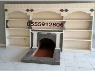 شراء اثاث مستعمل غرب الرياض 0502861620نقل عفش