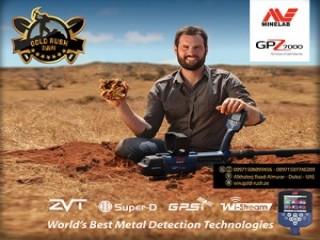 مقاول , مقاول مساجد, مقاول مشاريع عامه بالرياض , مقاول فلل بالرياض ,0555833422