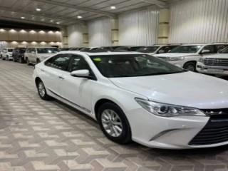 تنسيق حدائق في الرياض و جده , افكار تصاميم حدائق منزلية ,