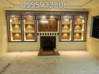 مكافحة الحمام بالمدينة المنورة | تركيب طارد الحمام0540906041