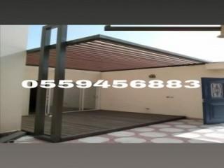 تركيب اعشاب صناعيه , تصميم وتنسيق حدائق جدة , تنسيق حدائق , 0501543950 , اعشاب صناعيه