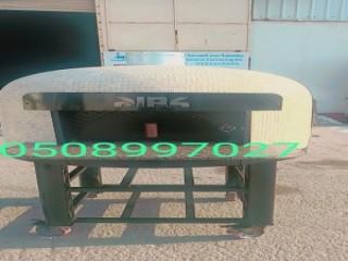 مظلات وسواتر الاختيار الاول - 0535553929 - مظلات مواقف سيارات - سواتر الرياض - تركيب مظلات الخارجية - مظلات حدائق - هناجر - برجولات- مظلات