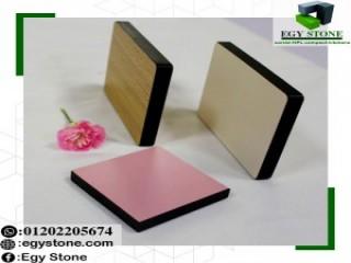 تأجير السيارات في مطار الدار البيضاء