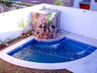 مظلات وسواتر الاختيار الاول - 0535553929 - مظلات مواقف سيارات - سواتر الرياض - تركيب مظلات الخارجية - مظلات حدائق - هناجر - برجولات- مظلات فلل