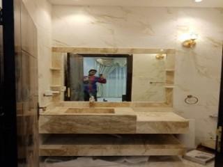 تركيب مظلات داخل المنزل بالرياض مظلات سيارات وحدائق بأفضل الأسعار 0500890558
