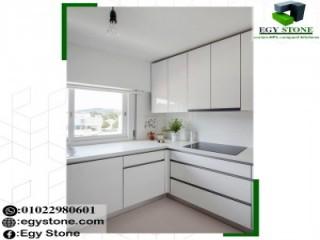 افضل مقاول بناء في الدمام الشرقية 0555769115  / الخبر / الاحساء لكافة اعمال بناء الملاحق والترميم وتسليم المفتاح 0555769115