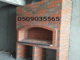محلات شراء المكيفات والمطابخ المستعملة بحي الصحافه 0550116381 اتصل نصل
