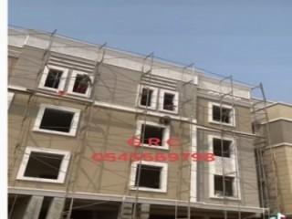 المطابخ المستعملة بحي الياسمين 0550116381 اتصل نصل