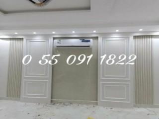 نجار فك وتركيب غرف نوم ومطابخ وستاءر بالمدينة المنورة