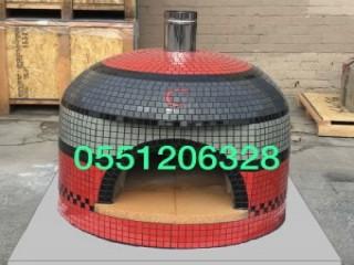 بيع العاب حدايق العاب منتزهات العاب مدارس