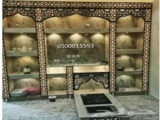 بوابات الكترونية للتفتيش بالمطارات 0564291869