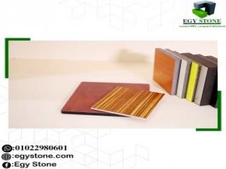 سداد القرض الحالي وتقديم طلب للحصول على قرض شخصي وتجاري جديد بمعدل فائدة 2٪