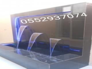 معلمة نحو خصوصي بالرياض 0537655501