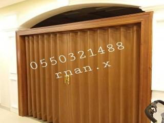 اسعار اجهزة الكشف عن الذهب - بي ار دبي