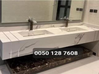 جهاز ارقام الانتظار بالبنوك والمستشفيات والمطاعم 0564291869