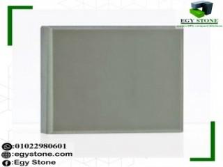 تمويل المواطنين السعوديين.(