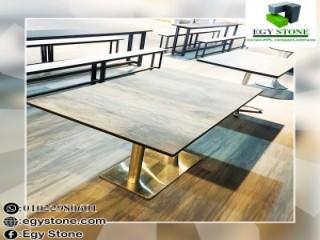 قرض مالي قانوني بقيمة 10،000،000 دولار