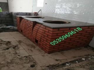 أقوى أجهزة كشف المعادن والذهب - أحدث اجهزة التنقيب Gold Star 3D Scanner