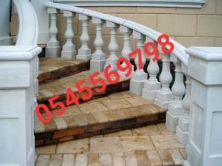 best gold detector in Saudi Arabia - Ajax Primero