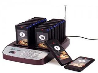 اسهل جهاز لكشف الذهب - الجهاز الاكثر مبيعا سبارك/بي ار دبي