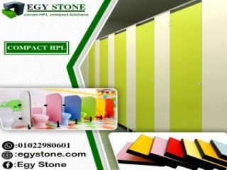 الاختيار الاول : مظلات وسواتر الرياض - 0535553929 - انواع البرجولات الحدائق - مظلات السيارات - سواتر الفلل - مظلات الخارجية هناجر- تركيب مظلات
