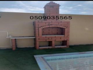 صور خيام ملكيه الرياض