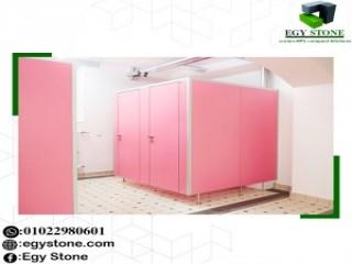 للبيع قطار اطفال و قطارات و قاطرة و قطار