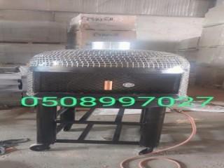 احدث جهاز كشف المياه الجوفية WF 303 GH
