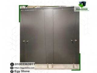 رعاه اغنام وابل وماعز من السودان