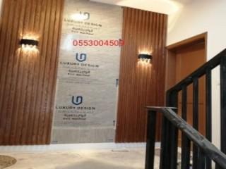 مظلات وسواتر الاختيار الاول تركيب سواترومظلات الرياض مواقف السيارات حسب مواصفات البلدية