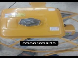 اجهزة كشف المياه في سلطنة عمان WF 303 GH