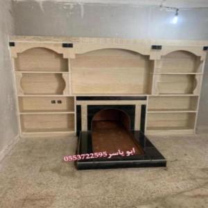 جهاز جولد هانتر - Gold Hunter | بافضل سعر من شركة جولدن ديتيكتور