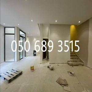 جهاز كشف الذهب والكنوز والدفائن جي بي اكس 5000