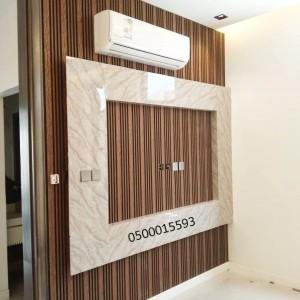 جهاز ايوتا الامريكي AJAX IOTA_جهاز كشف الذهب والكنوز علي مسافات 2020