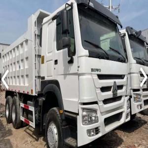 تركيب مظلات سيارات الرياض ٠٥٠٥٥٥١٨٦٤ تركيب مظلات سيارات الخرج