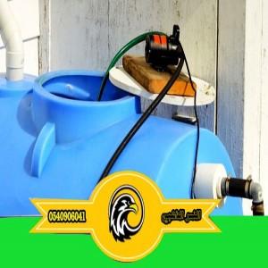 مظلات وسواتر الاختيار الاول - مظلات سيارات - 0548682241- تركيب سواتر الرياض - برجولات حدائق - تنفيذ باسرع الوقت - شركة هناجر اسعار مناسبه
