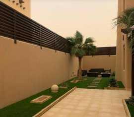 عرب مظلات لاعمال الحدادة في دبي