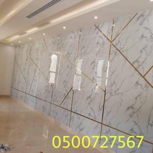 جهاز اجاكس الفا AJAX ALPHA الامريكي_جهاز كشف الذهب والفراغات والكنوز2020