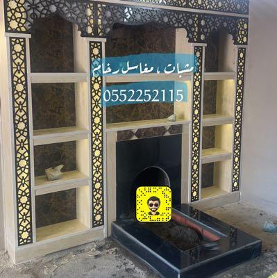AJAX GAMMA غاما الاتصويري_جهاز كشف الذهب والكهوف الارضية2020