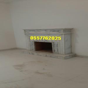 ارخص مظلات سيارات في دبي
