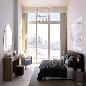 جهاز فورس جولد بلس FORS GOLD PLUS الصوتي_جهاز كشف الذهب الخام الدفين