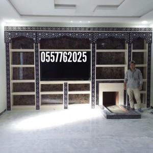 صمم موقعك باحدث اللغات البرمجية وبحترافيه عالية