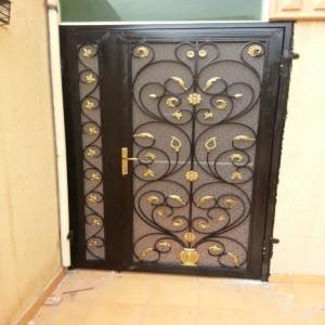 جهاز كشف الذهب والكنوز والعملات والدفائن LORENZ DEEP MAX Z1 التصويري