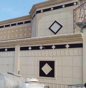 تركيب سواتر و مؤسسة سواتر في دبي