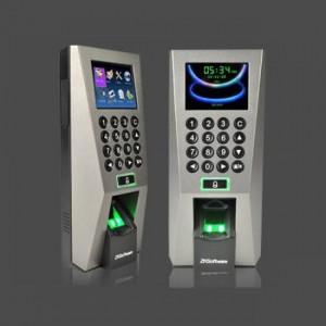 دينا نقل عفش حي عكاظ بالرياض 0509085574 شراء اثاث