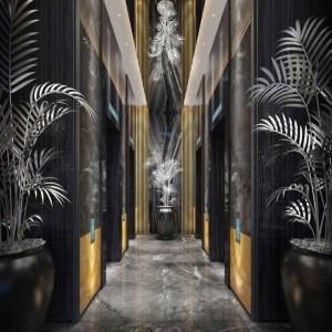 سواتر ومظلات في الإمارات بيوت شعر دبي