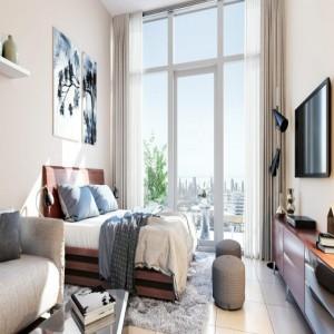 تركب افضل مظلات وسواتر التخصصي لمسة ديكور رائعة مظلات فلل باشكال وانواع مُبتكره 0114996351