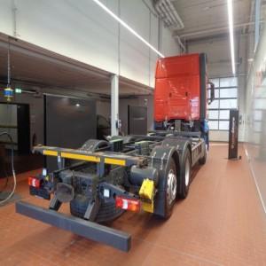 موقع لاعمال المشبات في السعوديه