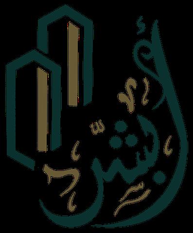 شركة خدمات تصميم مواقع بمدينة جدة